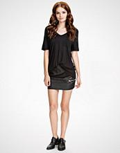Rut&Circle Barton Skirt
