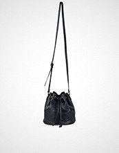 NLY Accessories Bucket Bag