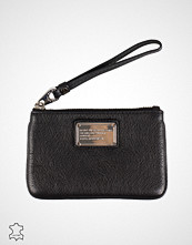 Marc By Marc Jacobs Small Wristlet