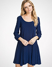 Hilfiger Denim Pazia Dress
