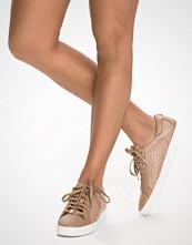 Michael Kors Khaki Colby Sneaker