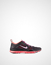 Nike Wmns Nike Free 5,0 TR FIT 4