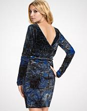 Sparkz Tara Dress
