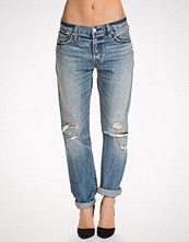 Levi's 501 Jeans For Women 17804