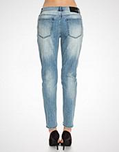 BLK DNM WJ810501 Jeans 11