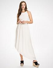 NLY Design Plisse Long Skirt