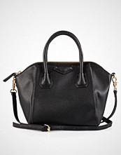 NLY Accessories Big Zipper Bag