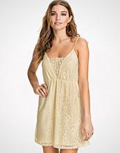 NLY Blush Amazing Lace Dress