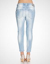 Diesel Eazee 0839G Jeans