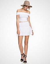 Rut&Circle Price Odelle Skirt