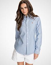 Ralph Lauren Polo WW Harper LS Shirt