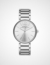 Marc By Marc Jacobs Watches Peggy