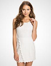 Aéryne Piew Dress