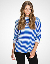 MiH Jeans Retro Long Sleeve