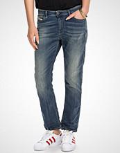 Diesel Rizzo Sweat Jeans