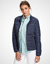 Hilfiger Denim Caley g/d Down Bomber