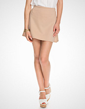 NLY Trend A lined skirt