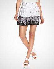 Rut&Circle Price Josefin Skirt
