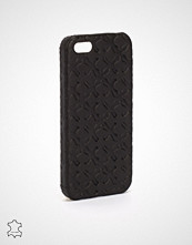 By Malene Birger Duralia Leather iPhone 5