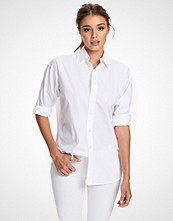 Ralph Lauren Polo WW Ellen LS Shirt