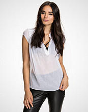 Hunkydory Essential Carcross Top