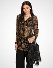 Ralph Lauren Polo WW Inigo LS Shirt