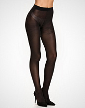 Pieces NEW NIKOLINE 2 PACK TIGHTS NOOS