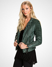 Jofama Roxy 1 Jacket