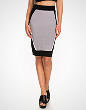 Glamorous Block Skirt