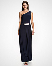 NLY One One Shoulder Jumpsuit