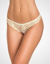 Hot Anatomy Lace Brazilian