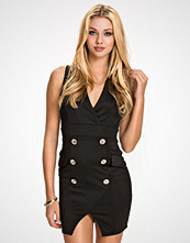 NLY One Blazer Dress