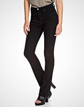 Nudie Jeans Boot Ben