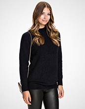 Selected Femme KITTY LS KNIT TURTLENECK