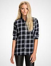 Only Svart onlSTOCKHOLM Cici L/S Shirt Noos Wv