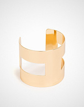 NLY Accessories Cuff Bracelet