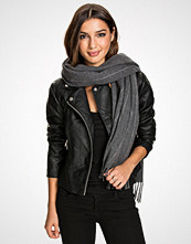 Rut&Circle Price Megan PU Jacket