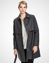 Just Female Norma Coat