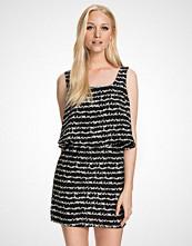 Sally&Circle Must Alva Dress