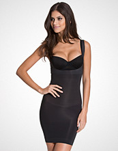 Spanx Shape My Day Open-Bust Fs