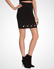NLY Trend Eye Let Skirt