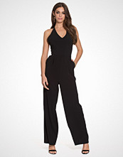 Only onlMIA JUMPSUIT