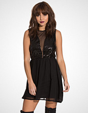 Sally&Circle Price Nina Party Dress