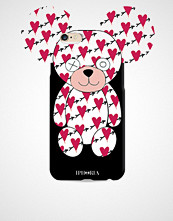 iPhoria Bear Of Love iPhone 6/6S