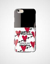 iPhoria Amour Du Jour iPhone 6