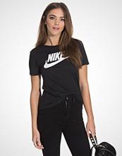 Nike Nike Tee-Icon Futura