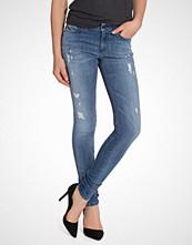Diesel Skinzee Trousers