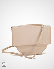 Selected Femme SFALLY LEATHER BAG