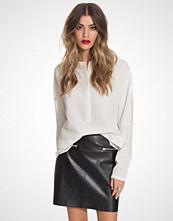 Calvin Klein Eva Shirt L/S