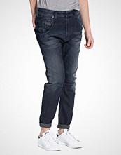 Diesel Fayza Trousers